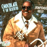 Chocolate y Su Sexteto - Mack the Knife