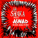 Creation (feat. Aswad) - Jah Shaka