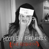 Bootleg Fireworks (The Rebirth) - Single, Dillon Francis
