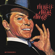 Frank Sinatra - Ring-A-Ding-Ding! (50th Anniversary Edition)