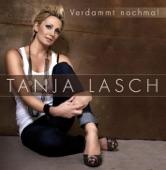 Tanja Lasch - Verdammt nochmal - DJ-MIX@Basicmusic - DJ-MIX@Basicmusic
