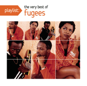 Killing Me Softly With His Song  Fugees - Fugees