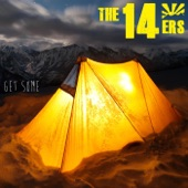 The 14Ers - Start Over Again