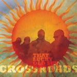 Crossroads - Bread and Gravy