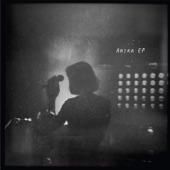 Anika - Love Buzz