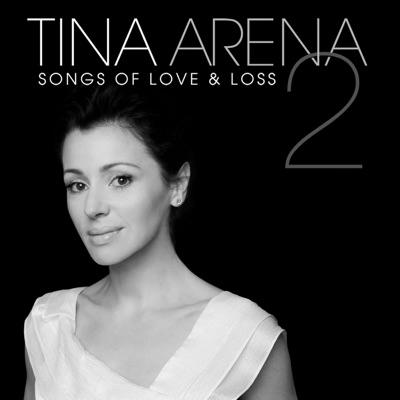 Songs of Love & Loss, Vol. 2 - Tina Arena