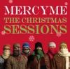 MercyMe - The Christmas Sessions Album