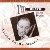 Ring Dem Bells  - Ted Heath