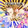 Stereo MCs - Elevate My Mind