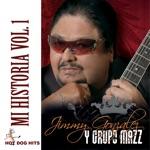 Jimmy Gonzalez y el Grupo Mazz - Ahora Que Hago Sin Ti