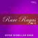 Rare Ragas, Vol. 3 - Ustad Bismillah Khan