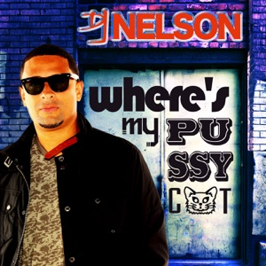Where's My Pussy Cat? - Single Mp3 Download