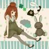 Hello / How Are You? (feat. Hatsune Miku & Megpoid) - Single