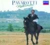 Mattinata, Luciano Pavarotti, New Philharmonia Orchestra & Piero Gamba