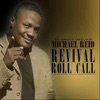 Revival Roll Call