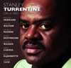 The Lamp Is Low  - Stanley Turrentine