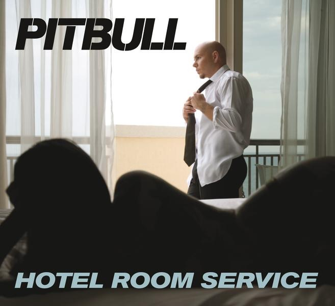 Hotel Room Service Remix