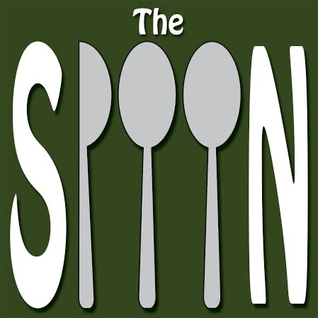 The Spoon by The Spoon on Apple Podcasts