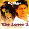 The Lover 3