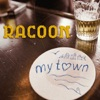 Icon My Town - Single