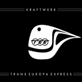 Trans Europa Express (Remastered)