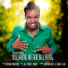 Positive - Blessing After Blessing artwork