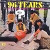 オリジナル曲 96 Tears