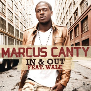 In & Out (feat. Wale) - Single Mp3 Download