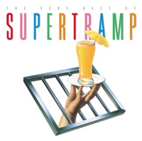 Take A look At My Girlfriend - SUPERTRAMP