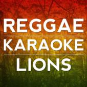 Games People Play (Karaoke Version) [Originally Performed By Inner Circle]