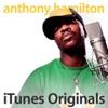 Anthony Hamilton - Charlene  iTunes Originals Version