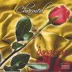 Charm City Sound - Gdzie Ty Idziesz