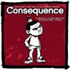 Callin' Me - Single, Consequence