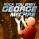 Rock You Baby - George McCrae