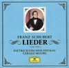 Schubert: Lieder (Vol. 1)