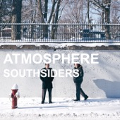 Atmosphere - Arthur's Song (Instrumental Version)