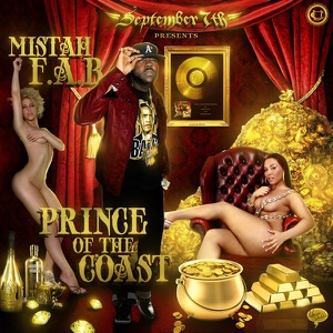 September 7th Presents: Prince of the Coast Mp3 Download