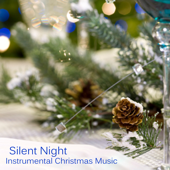 Silent Night - Instrumental Christmas Music
