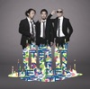 The Choice Is Yours - Single ジャケット写真