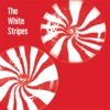 Lafayette Blues - Single, The White Stripes