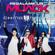 Regálame un Muack (Remix) [feat. El Potro Alvarez] - Chino & Nacho