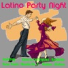 Latino Party Night