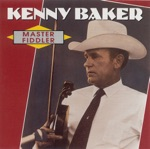 Kenny Baker - First Day In Town