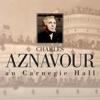 charles-aznavour-au-carnegie-hall