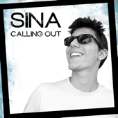 [Download] Calling Out MP3