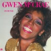Gwen McCrae - Keep  The Fire Burning
