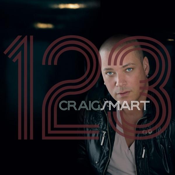 Craig Smart - 123