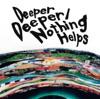 Deeper Deeper - Single ジャケット写真