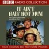 Jimmy Perry - It Ain't Half Hot Mum  artwork