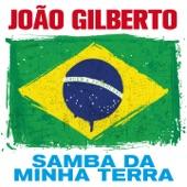 João Gilberto - Chega de Sausade